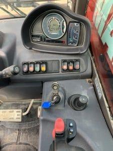 manitou mt 625 h turbo occasion